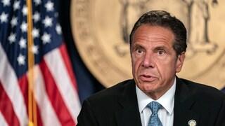Covid, a New York sono morte 12mila persone in più rispetto a quanto detto dall'ex governatore Cuomo