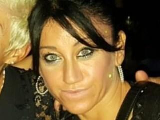 Femminicidio Faenza, Ilenia Fabbri uccisa da un killer su commissione