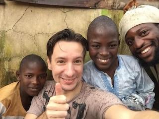 """Attentato in RD Congo, Attanasio diceva: """"La mia è una missione, devo dare l'esempio"""""""