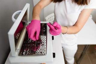 Migliori sterilizzatori UV: classifica dei modelli in commercio e recensioni