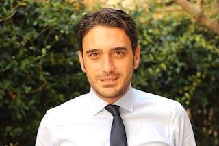 """Regionali in Calabria, il candidato Pd Irto: """"Stop a commissariamento sanità, Stato paghi il debito"""""""