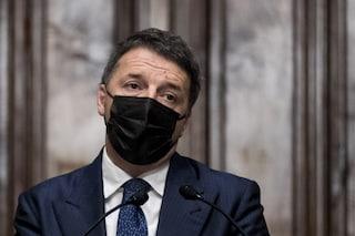 Perché Renzi è indagato: i contratti con Presta, il documentario e l'ipotesi finanziamento illecito