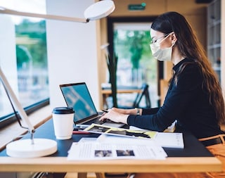 Come saranno le nuove regole sullo smart working