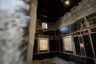 M'illumino di meno: da Pompei ai piccoli borghi, i monumenti italiani spengono le luci