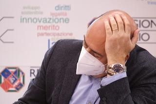 Chi è favorito nella corsa a segretario del Partito Democratico dopo le dimissioni di Zingaretti