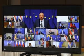 """L'Ue contro AstraZeneca: """"Deve onorare impegni con Bruxelles prima di esportare ancora i vaccini"""""""