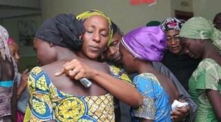 Nigeria, liberate le 297 studentesse rapite: sono tutte in buona salute