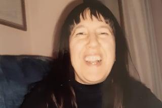 Andata a fare la spesa, poi è scomparsa: ritrovato in un canale il corpo di Carla Ghirardi