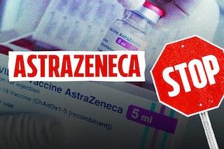 Perché Rasi dice che la decisione della Germania sul vaccino AstraZeneca non è corretta