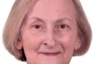 Ferrara, soffocata con un cuscino a letto: per l'omicidio di Alberta Paola arrestato il figlio
