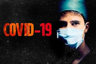 Le notizie del 13 aprile sul Coronavirus