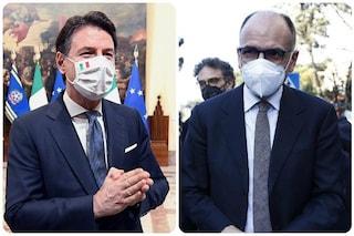 Comunali, accordo Pd-M5s in salita: divisi a Roma, si punta a coalizione a Bologna e Napoli