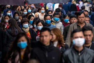 Come il Vietnam ha battuto la pandemia di Covid-19 e la sua economia ha ripreso a crescere