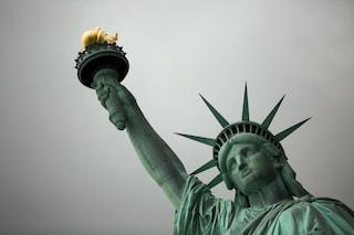 Il reddito di cittadinanza potrebbe sbarcare a New York (grazie al Covid-19)