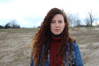 Udine: studentessa di Agraria ferma il cantiere nel parco del fiume Torre