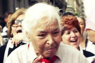 Morta Nawal el-Saadawi, addio a 89 anni alla voce del femminismo arabo