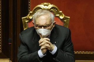 Scuole aperte l'estate, l'idea del ministro Bianchi: nessun obbligo ma solo corsi facoltativi