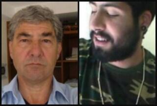 """Omicidio Senigallia, la vittima prima di morire: """"Venite, mio padre mi ha sparato"""""""