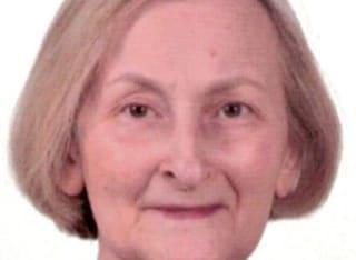 """Alberta Paola morta a Ferrara, il figlio si autoaccusa dell'omicidio: """"Soffocata con un cuscino"""""""