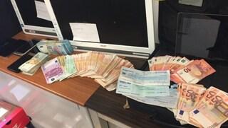 Le mani della mafia sul gioco online: know how delle scommesse online a nipote di Messina Denaro
