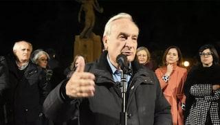 """Furbetti del vaccino, il sindaco di Corleone si dimette: """"Rivendico la scelta. Era un dovere"""""""