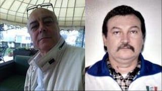 Cadaveri carbonizzati, ipotesi di duplice omicidio per Riccardo e Dario Benazzi
