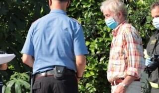 Treviso, brucia in casa la moglie per l'assicurazione: Miglioranza scarcerato per problemi di salute