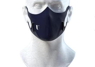 """Il ministero vieta la vendita del nuovo modello di mascherine U-Mask: """"Rischi per la salute"""""""