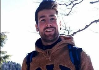 """Padova, Mattia scompare a 21 anni. Ai genitori aveva detto: """"Ho fatto una cosa irrimediabile"""""""