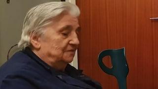 """""""Mia madre, anziana fragile, è morta in attesa del vaccino Covid"""". La denuncia del sindacalista"""