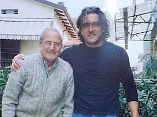 """Chi è Pier Paolo Luchetti, il primo operaio in pensione a 54 anni per """"esposizione all'amianto"""""""