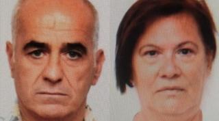 Uccide moglie e suocera e si suicida, l'arma del delitto era nascosta tra gli abiti nell'armadio