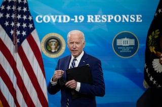 Usa, arriva la quarta ondata dell'epidemia di Covid: cosa sappiamo finora