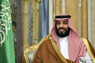 Caso Khashoggi, il principe saudita Bin Salman denunciato in Germania per crimini contro l'umanità