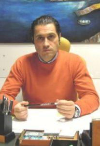 Lorenzo Dattoli