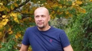 Chi è Pierluigi Barbieri, il presunto assassino di Ilenia Fabbri nel delitto di Faenza