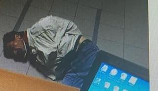 Carabinieri Piacenza, nel cellulare di Montella la foto di un uomo con la faccia gonfia per le botte