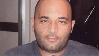 Catturato il boss Francesco Pelle, era ricoverato per covid in clinica: colpo alla 'ndrangheta