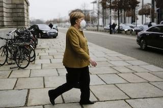 Perché in Germania sono tornati ad aumentare i contagi nonostante le restrizioni