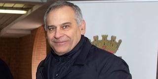Lamberto Giannini nuovo capo della Polizia: la lunga carriera dal caso Ilaria Alpi all'antiterrorismo