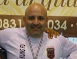 Brindisi: Giuseppe, militare Reggimento San Marco, muore per Covid a 46 anni dopo un mese di agonia