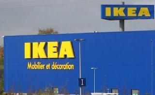 Ikea spiava i dipendenti, multa da un milione di euro per il colosso dei mobili in Francia