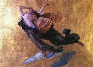 La vera storia di Paolo e Francesca, gli amanti lussuriosi nel V canto dell'Inferno di Dante