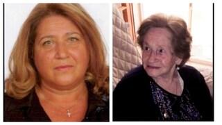 Pescara, madre e figlia malate di Covid muoiono a distanza di un'ora una dall'altra