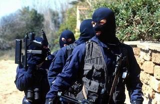 'Ndrangheta, arresti in Calabria: risolto dopo 28 anni l'omicidio di Filippo Piccione
