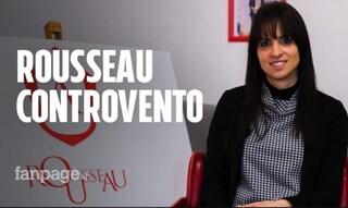 """Sabatini a Fanpage.it: """"Con il M5s ancora insieme a patto che condivida i principi di Rousseau"""""""