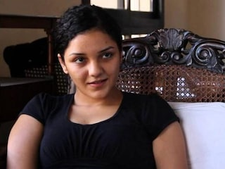"""Egitto, l'arresto di Sanaa Seif. Amnesty International: """"Ha scritto i post onorando verità"""""""