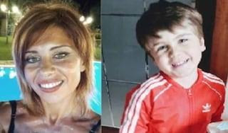 """""""Viviana non ha ucciso il figlio Gioele, è una messinscena di un criminale"""". La perizia del padre"""