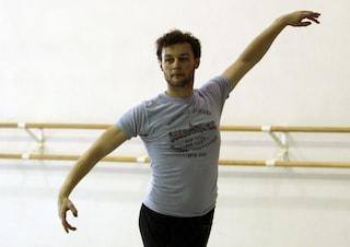 Morto Liam Scarlett, la star della danza deceduto all'età di 35 anni