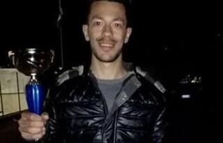 Perde il controllo della moto e muore sul colpo: addio al 26enne Filippo Campanella